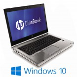 HP Elitebook 8460p - Core i5 2540M 2,6 GHz