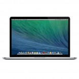 Apple MacBook Pro 8.2 i7 2675QM 2,2 GHz (AMD Radeon HD 6750M) - SSD - Mac OS X