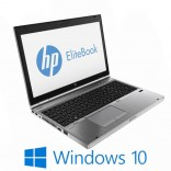 HP EliteBook 8570p - Core i5 3230M 2,6 GHz